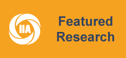 Featured Research
